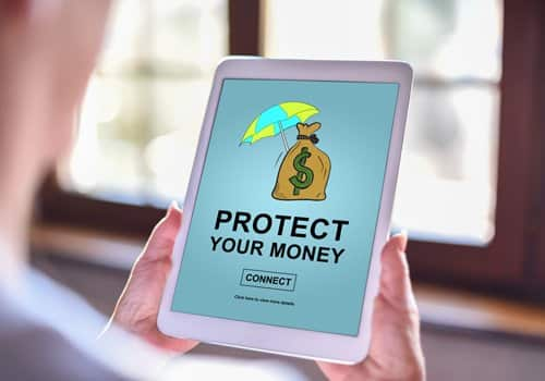 wealth protect plans