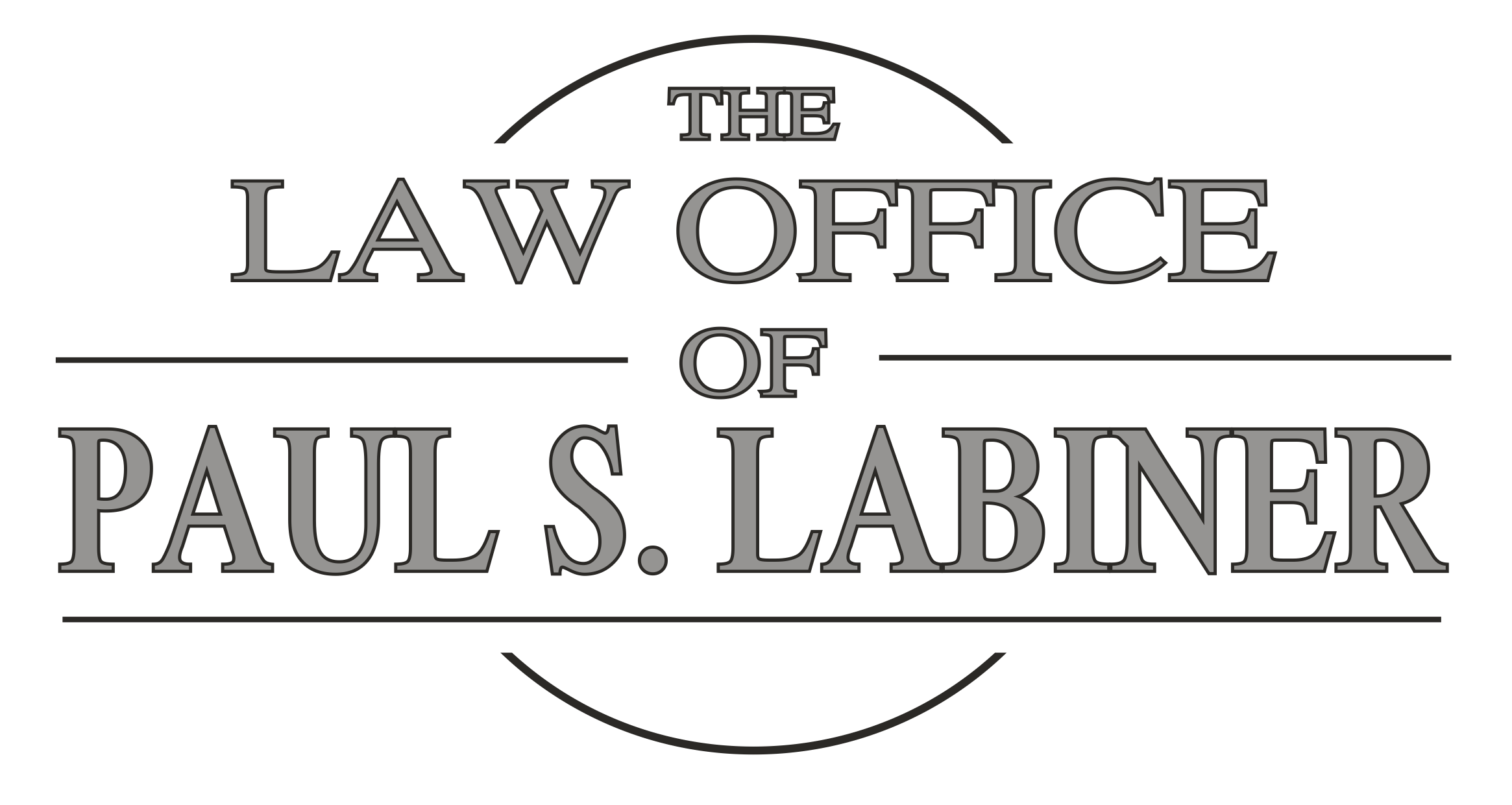 The Law Office of Paul S Labiner