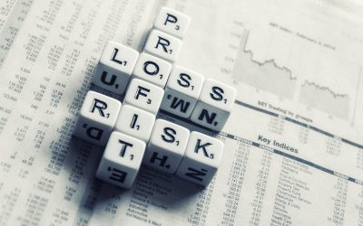 Making High Stakes Tax Planning Decisions in Highly Uncertain Times