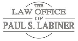Law Office of Paul S Labiner