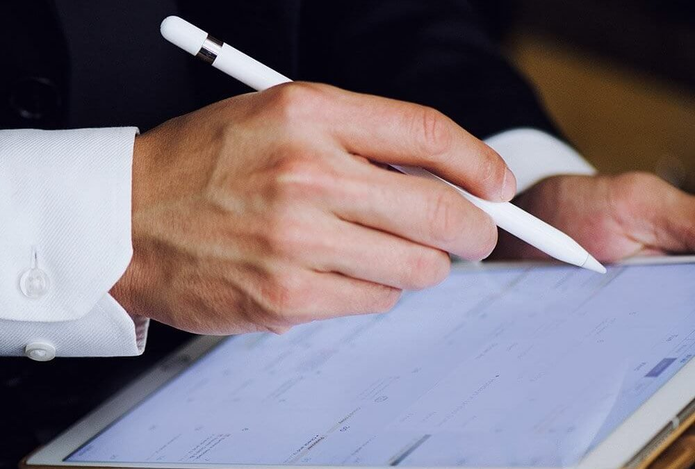 Remote Online Notarization of Wills Gets an Endorsement